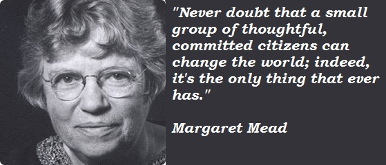 Margaret-Mead-Quotes-2