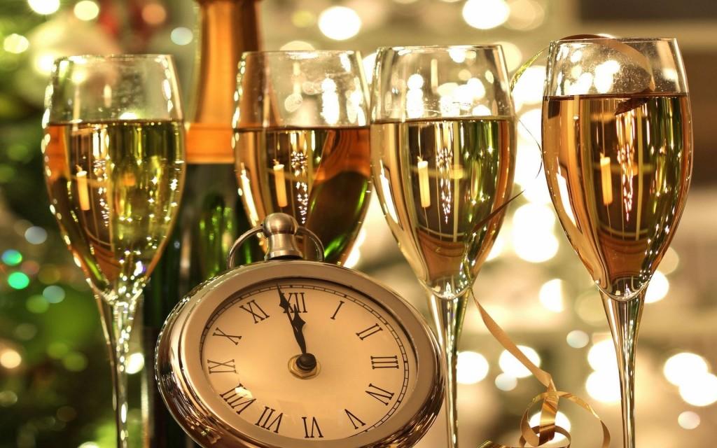 champagne lauren millman