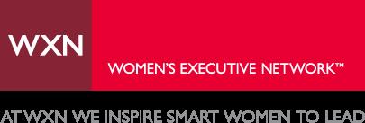 wxn_logo
