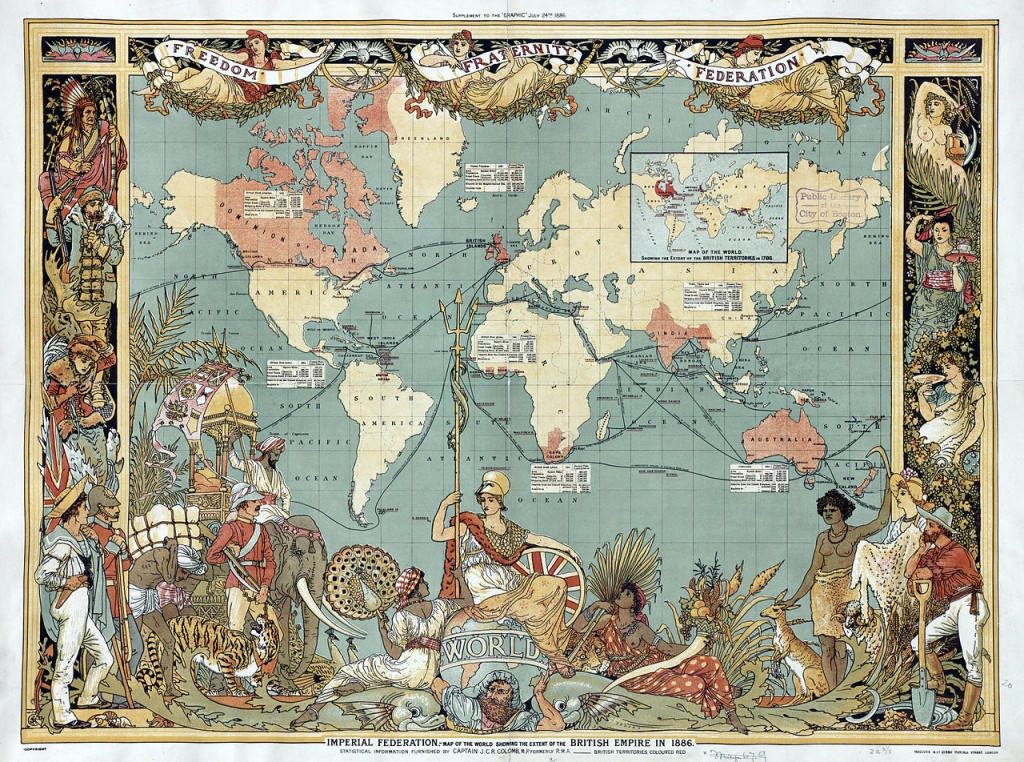 1280px-Imperial_Federation,_Map_of_the_World_Showing_the_Extent_of_the_British_Empire_in_1886_(levelled)
