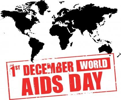 World-AIDS-Day-2014-Theme-2