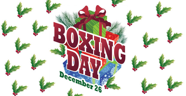 boxing-day-traditions