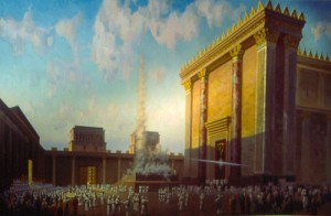 temple_2_glory_gallery