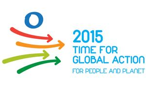 2015-Time-for-Global-Action_En1