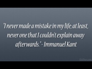 9178-immanuel-kant-quotes-enlightenment-funny-wallpaper-1920x1440