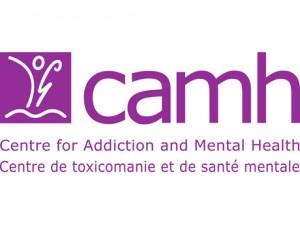 CAMH-Logo-LRG_460x345