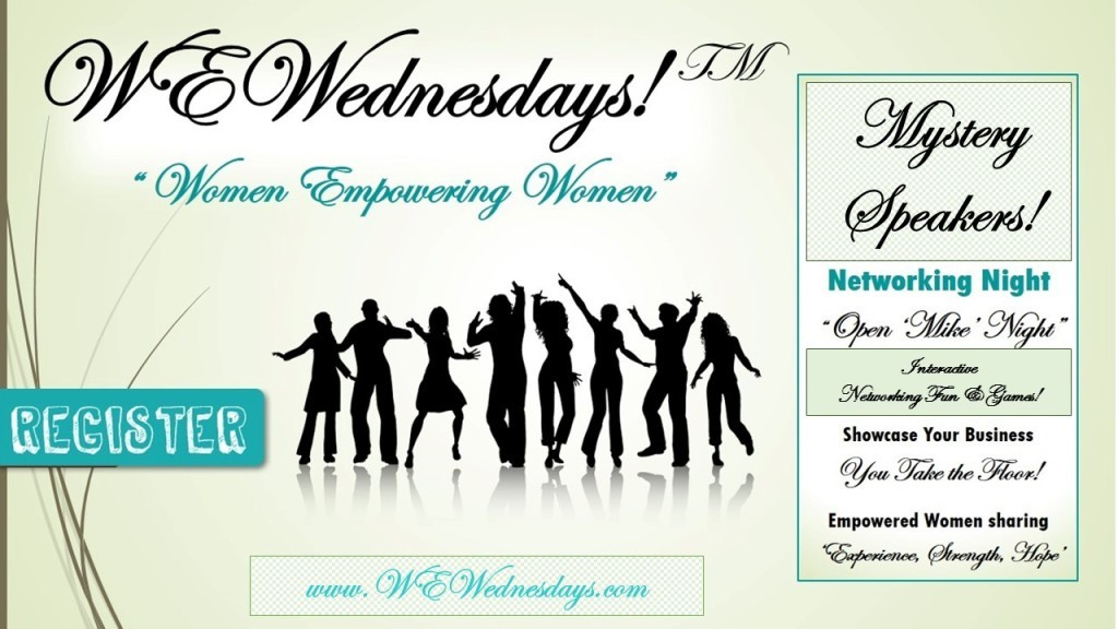 WEWednesdays-final-flyer-general--1024x576