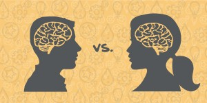 male_vs_female