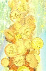 prosperity-gold-coins