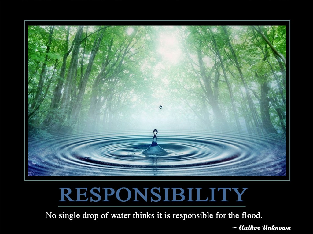 responsibility-motivational-wallpapers-motivational-quotes