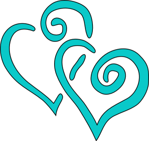 teal-intertwined-hearts-hi