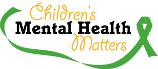 children's_health_matters(2)