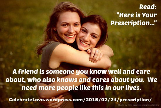 prescriptionfriends
