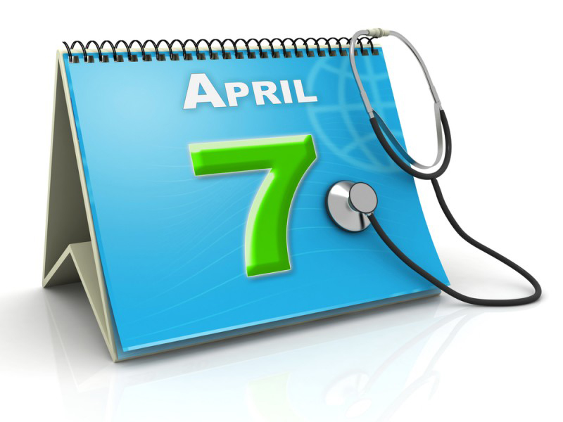 7th-april-world-health-day-best-image-collection