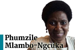 Phumzile3_Mlambo-Ngcuka