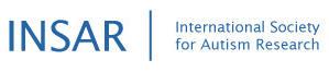 insar-logo_2012