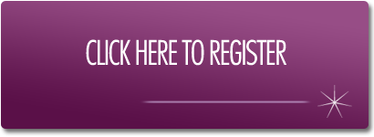 click-to-register purple