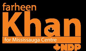 farheen khan final logo