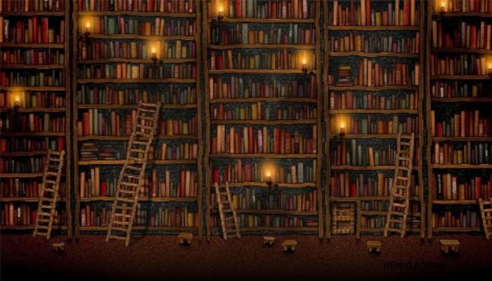 world-book-day3
