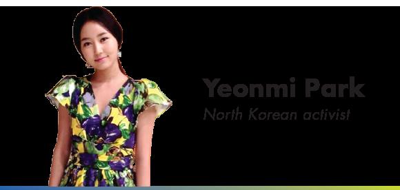 yeonmi_park_title