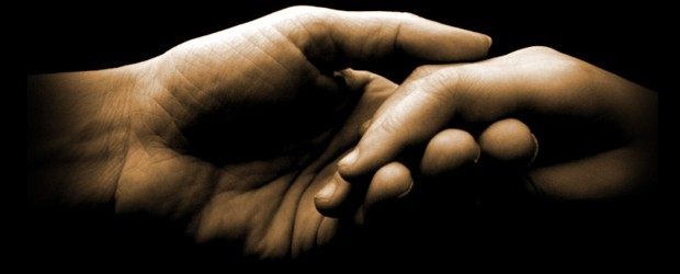 compassion-hands-21