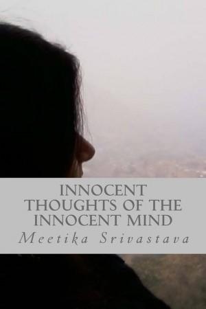 meetika book large image