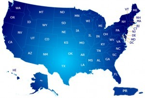 US-Map-1-300x202