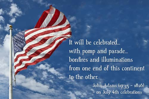 USA-Independence-Day-Quotes-and-Sayings-Wallpapers-Photos-Free-Download