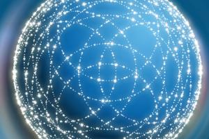 jewel-lies-heart-universe-network-600x400