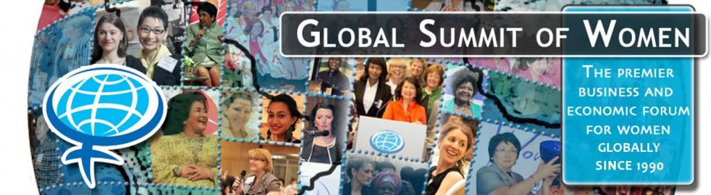 2015-Summit-Header-New-jpg1-1024x281