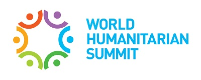logo_world-humanitarian-summit