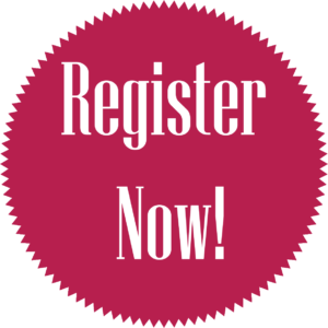 Register_Now_CTE_Pink