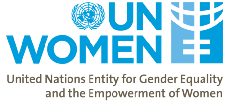 UN_Women_English_Blue_TransparentBackground
