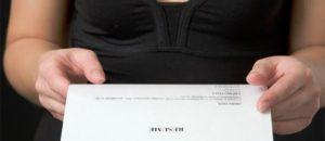 woman-resume