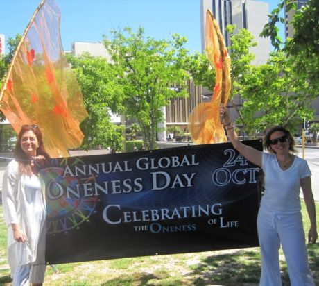 global-oneness-day