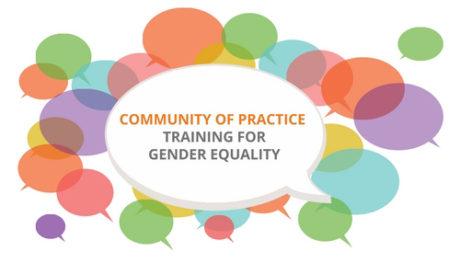 unwomen-community-of-practice-banner