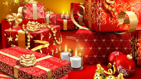 christmas-holiday-gift-wallpaper-1920x1080