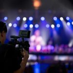 video live events