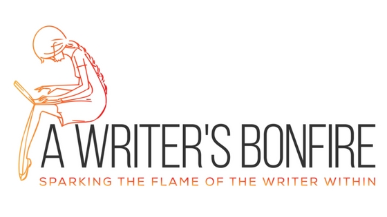 A Writer's Bonfire Conference by Own Your Story