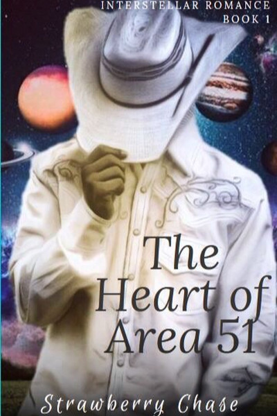 The Heart of Area 51