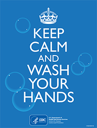 keep-calm-wash-your-hands-eng