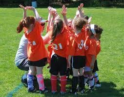 P4L Pic Soccer Girls