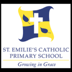 St Emilies