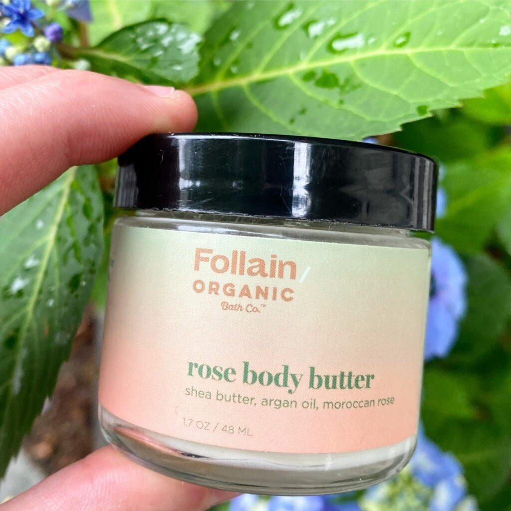 Organic_Bath_Co._Rose_Body_Butter