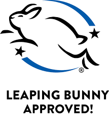 leaping-bunny