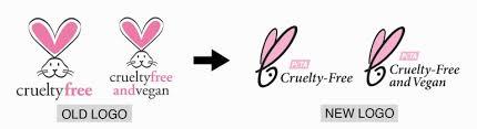 PETA-cruelty-free-and-vegan-symbol