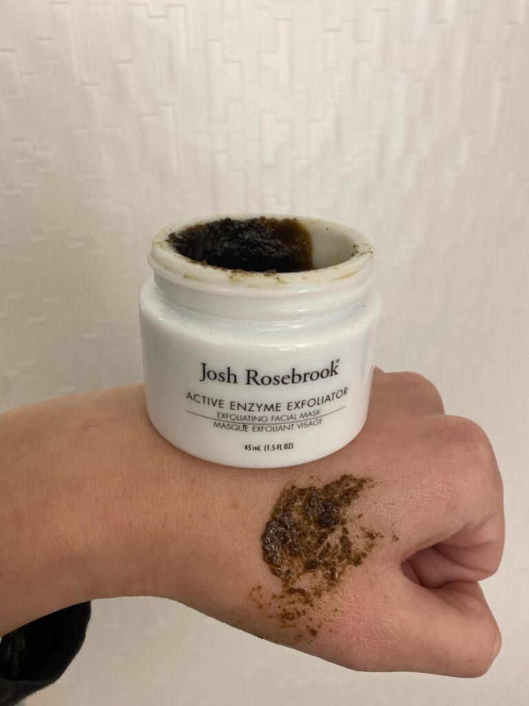 Josh_Rosebrook_Active_Enzyme_Exfoliator_texture