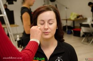 Photoshoot makeup12