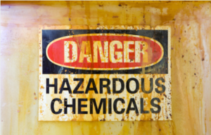 chemicals-in-makeup