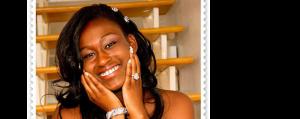ebony makeup